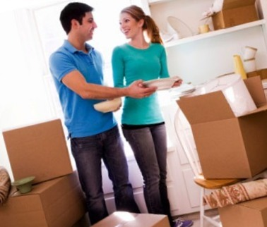 Useful advice for personal moving